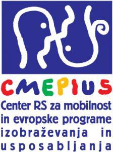 cmepius_sl_pravi