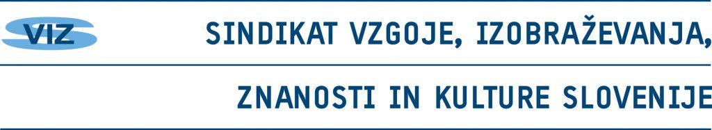 logo_sviz_rgb